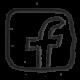 Blue Frangipani Facebook